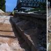 Rénovation du réseau chaleur sur le site de l'Université de Franche-Comté à Besançon